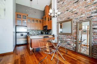 """Photo 6: 602 7 RIALTO Court in New Westminster: Quay Condo for sale in """"Murano Lofts"""" : MLS®# R2595994"""