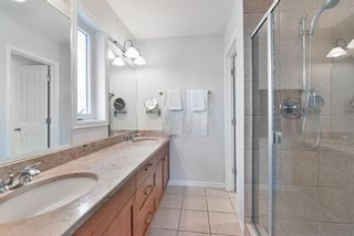 Photo 14: 2744 Lougheed Drive SW in Calgary: Lakeview Detached for sale : MLS®# A1090086