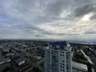 Photo 28: 3108 6700 DUNBLANE Avenue in Burnaby: Metrotown Condo for sale (Burnaby South)  : MLS®# R2606644