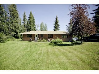Photo 18: 3803 ALLPRESS Road in Williams Lake: Williams Lake - Rural East House for sale (Williams Lake (Zone 27))  : MLS®# N229517