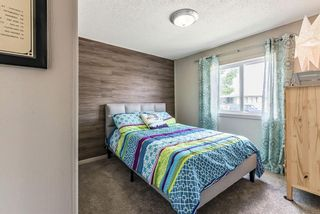 Photo 21: 427 Homestead Trail SE: High River Mobile for sale : MLS®# A1018808