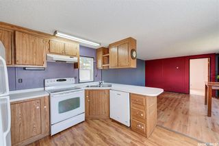 Photo 4: 113 5A Street South in Wakaw: Residential for sale : MLS®# SK854331
