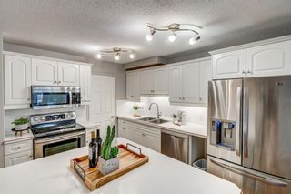 Photo 13: 3 708 2 Avenue NW in Calgary: Sunnyside Row/Townhouse for sale : MLS®# A1146665