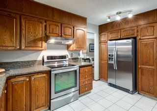 Photo 20: 24 BRACEWOOD Place SW in Calgary: Braeside Detached for sale : MLS®# A1104738