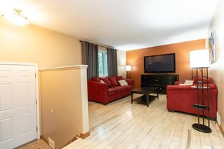 Photo 3: 365 McMaster Crescent in Saskatoon: East College Park Residential for sale : MLS®# SK867754