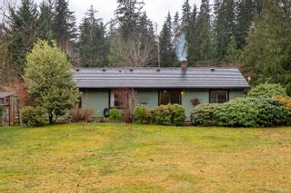 Photo 5: 958 Frenchman Rd in : NI Kelsey Bay/Sayward House for sale (North Island)  : MLS®# 867464