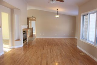 Photo 12: 8524 Dale Rd in Hamilton Twp: House for sale : MLS®# 236443