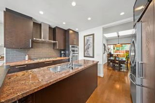 Photo 10: 662 ST. IVES Crescent in North Vancouver: Delbrook House for sale : MLS®# R2603801