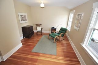 Photo 15: 221 ST. PATRICK Street in New Westminster: Queens Park House for sale : MLS®# R2359081