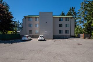 Photo 19: 302 3108 Barons Rd in : Na Uplands Condo for sale (Nanaimo)  : MLS®# 879791