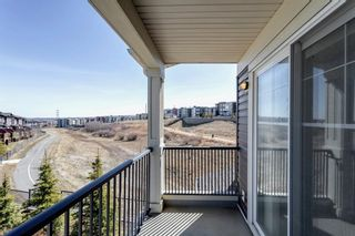 Photo 37: 527 Sage Hill Grove NW in Calgary: Sage Hill Row/Townhouse for sale : MLS®# A1082825
