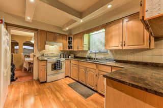 Photo 6: 7010 143A Street in Surrey: East Newton House for sale : MLS®# R2324201