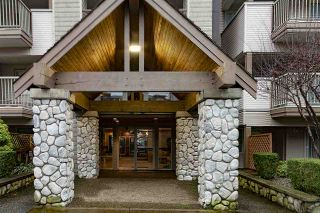 "Photo 18: 412 33478 ROBERTS Avenue in Abbotsford: Central Abbotsford Condo for sale in ""ASPEN CREEK"" : MLS®# R2343940"