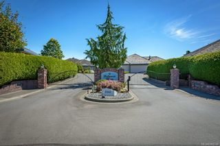 Photo 4: 377 3399 Crown Isle Dr in Courtenay: CV Crown Isle Row/Townhouse for sale (Comox Valley)  : MLS®# 888338