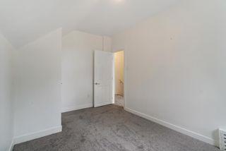Photo 19: 9124 119 Avenue in Edmonton: Zone 05 House for sale : MLS®# E4253427