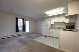 Photo 8: 3225 6818 Pinecliff Grove NE in Calgary: Pineridge Apartment for sale : MLS®# A1053438