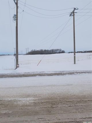 Photo 4: R.M. Of Dundurn lot #1 in Dundurn: Lot/Land for sale (Dundurn Rm No. 314)  : MLS®# SK839259