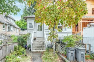 Photo 2: 3015 W 7TH Avenue in Vancouver: Kitsilano House for sale (Vancouver West)  : MLS®# R2617626