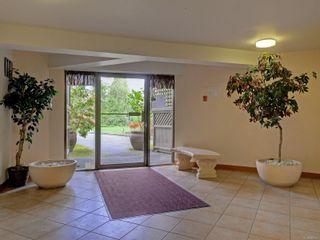 Photo 22: 309 3277 Quadra St in Saanich: SE Maplewood Condo for sale (Saanich East)  : MLS®# 887337