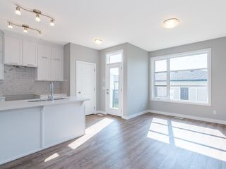 Photo 2: 64 SKYVIEW Circle NE in Calgary: Skyview Ranch Row/Townhouse for sale : MLS®# C4197866