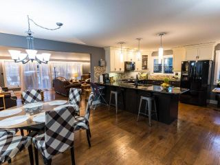 Photo 2: 2456 THOMPSON DRIVE in Kamloops: Valleyview House for sale : MLS®# 160367
