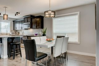 Photo 6: 1485 Legacy Circle SE in Calgary: Legacy Semi Detached for sale : MLS®# A1091996