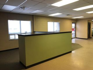 Photo 2: 1176 Sanford Street in Winnipeg: Polo Park Industrial / Commercial / Investment for lease (5C)  : MLS®# 202102301
