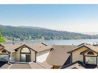 """Photo 32: 7 1560 PRINCE Street in Port Moody: College Park PM Townhouse for sale in """"Seaside Ridge"""" : MLS®# R2617682"""