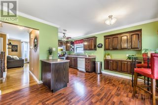 Photo 12: 12 Bettney Place in Mount Pearl: House for sale : MLS®# 1231380