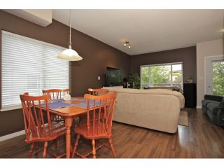Photo 3: 35 18701 66 Avenue in Cloverdale: Condo for sale : MLS®# F1223519 New