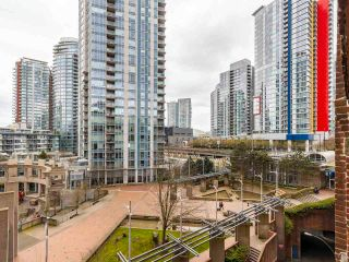 "Photo 10: 5-2 550 BEATTY Street in Vancouver: Downtown VW Condo for sale in ""550 Beatty"" (Vancouver West)  : MLS®# R2574824"