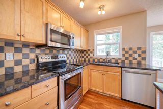 Photo 7: 103 Wentworth Circle SW in Calgary: West Springs Detached for sale : MLS®# A1060667