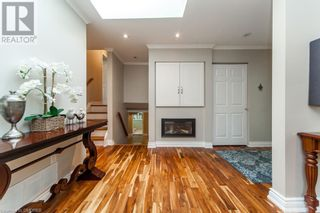 Photo 5: 76 CULHAM Street in Oakville: House for sale : MLS®# 40175960