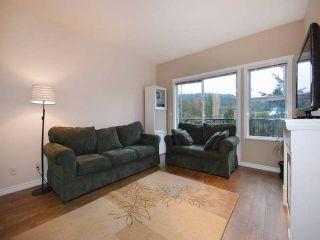 "Photo 3: 37 730 FARROW Street in Coquitlam: Coquitlam West Townhouse for sale in ""FARROW RIDGE"" : MLS®# R2131890"
