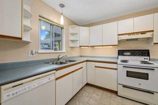 Photo 6: 303 4692 Alderwood Pl in : CV Courtenay East Condo for sale (Comox Valley)  : MLS®# 887736