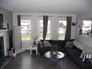 Photo 3: 46404 CORA Avenue in Chilliwack: Chilliwack E Young-Yale House for sale : MLS®# R2602801