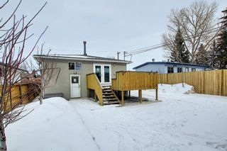 Photo 40: 429 1 Avenue NE: Airdrie Detached for sale : MLS®# A1071965