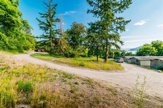 Photo 32: 12815 Pixton Road, SW in Lake Country: Recreational for sale : MLS®# 10238768