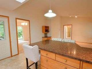 Photo 8: 780 Terrien Way in PARKSVILLE: PQ Parksville House for sale (Parksville/Qualicum)  : MLS®# 783731