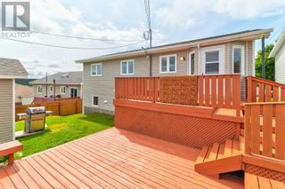 Photo 28: 30 Imogene Crescent in Paradise: House for sale : MLS®# 1236189