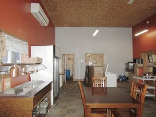 Photo 4: 4728 HWY 71 in Emo: Business for sale : MLS®# TB211967