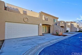 Photo 1: Condo for sale : 2 bedrooms : 67687 Duchess Road #205 in Cathedral City