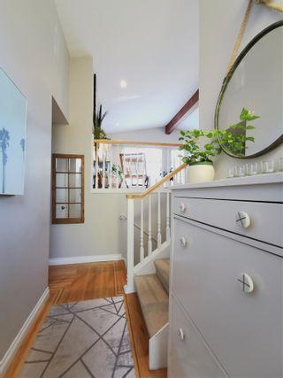 "Photo 11: 11812 64 Avenue in Delta: Sunshine Hills Woods House for sale in ""Sunshine Hills"" (N. Delta)  : MLS®# R2591461"