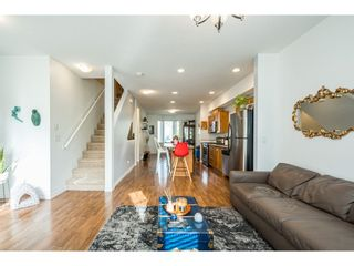 "Photo 11: 11 32501 FRASER Crescent in Mission: Mission BC Townhouse for sale in ""Fraser Landing"" : MLS®# R2563591"