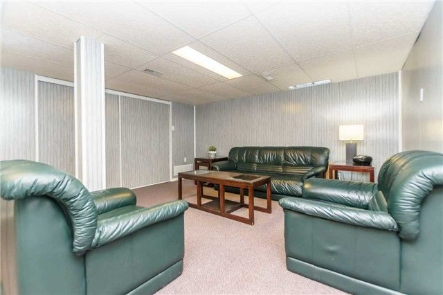 Photo 17: Photos: 48 1610 E Crawforth Street in Whitby: Blue Grass Meadows Condo for sale : MLS®# E4125009