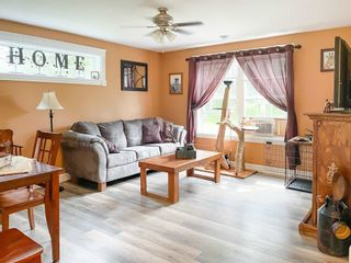 Photo 10: 2910 Highway 359 in Brow Of The Mountain: 404-Kings County Residential for sale (Annapolis Valley)  : MLS®# 202119470