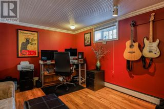 Photo 32: 63 Holbrook Avenue in St.John's: House for sale : MLS®# 1234460