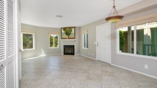 Photo 5: MISSION HILLS Condo for sale : 2 bedrooms : 3855 Albatross St #4 in San Diego