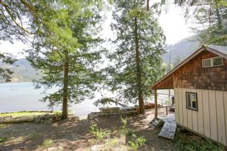 Photo 8: LOT 7 HARRISON River: Harrison Hot Springs House for sale : MLS®# R2562627