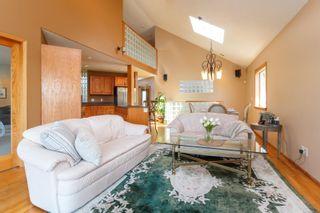 Photo 20: 1785 Cedar Hill Cross Rd in : SE Mt Tolmie House for sale (Saanich East)  : MLS®# 858510